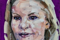 Angela-1-2020-165mm-x-135mm-oil-on-ply