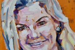 Angela-2-2020-165mm-x-135mm-oil-on-ply