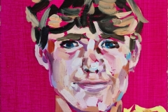Connor-2020-oil-on-ply-165mm-x-135mm
