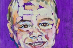 Curtis-2020-Oil-on-board-165mm-x-135mm