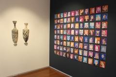 Isoseries at Foenander Galleries