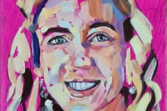 Tracey-2020-Oil-on-board-165mm-x-135mm