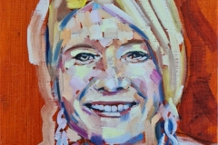 Tracy-2020-Oil-on-board-165mm-x-135mm