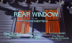 rear-window-opening